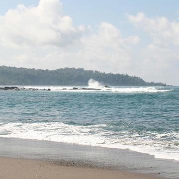 Breathwork and Shamanic Medicine Journey in Costa Rica - BBTR Institute Retreat