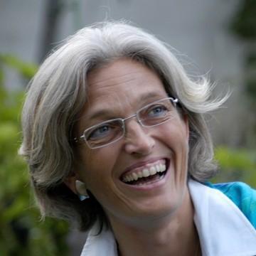 Petra Muller Demary