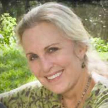 Allison Watson