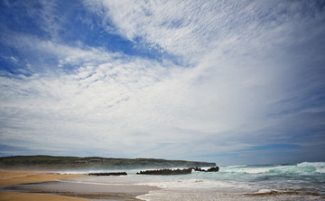 'Closer to You' Yoga Retreat Portugal