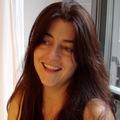 Krisana Locke