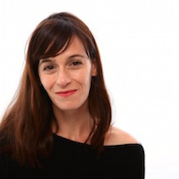 Lesley Desaulniers