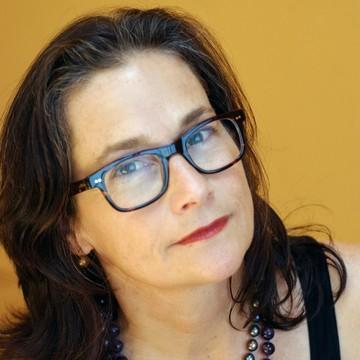 Peggy Orr
