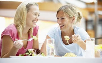 Women's Three Day Taster Weight Loss, Health and Wellness Retreat