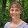 Meredith McIntosh