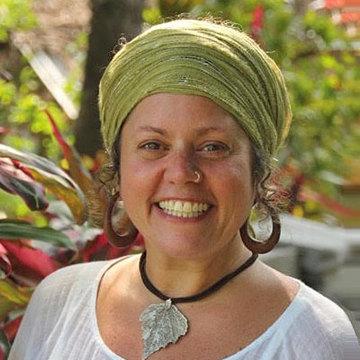 Chetana Lauren Barkan