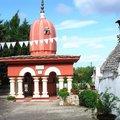 Centro Bhole Baba