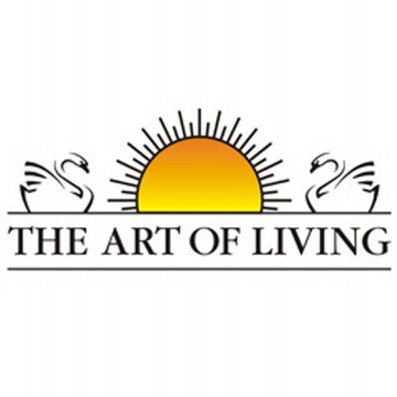 International Art Of Living Center