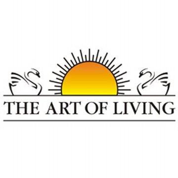 International Art Of Living Center