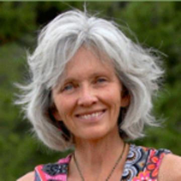 Helene Van Manen