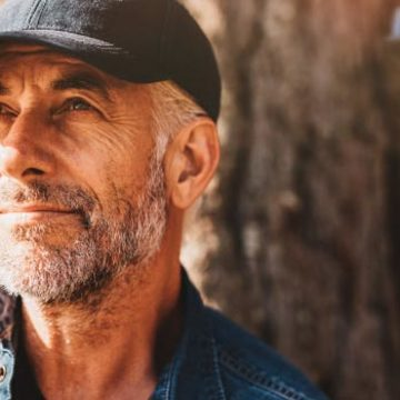 7-Day Ultimate Men's Health