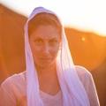 Liya (Charan Kamal Kaur)