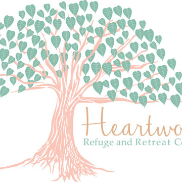Heartwood Refuge and Retreat Center