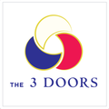 The 3 Doors