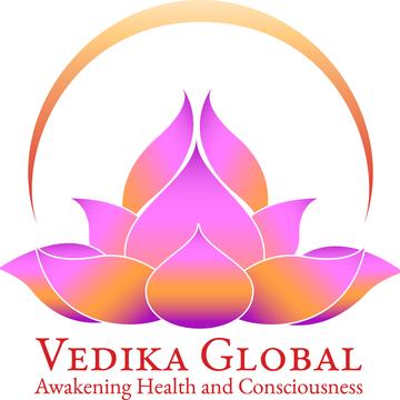 Vedika Global