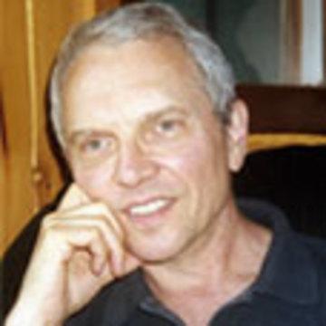 John Ankele
