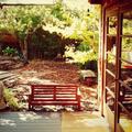 Beautiful Retreat Space