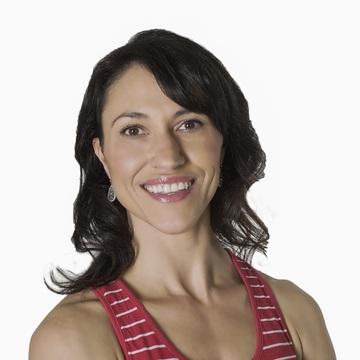 Lila Gonzalez
