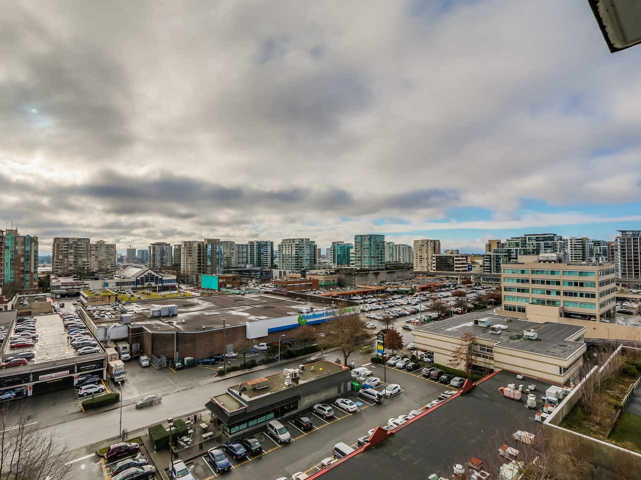 2 Bedroom Apartment For Rent In 8288 Lansdowne Road Richmond BC