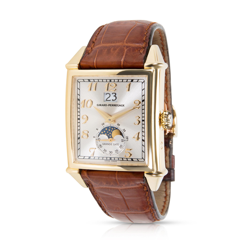 Часы perregaux продать girard часы стоимость кварц