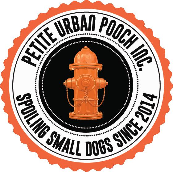 Urban pooch