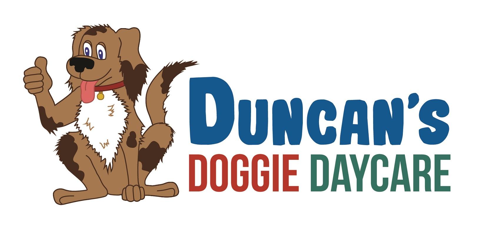 Duncans logo full color