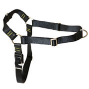 Woof Harness