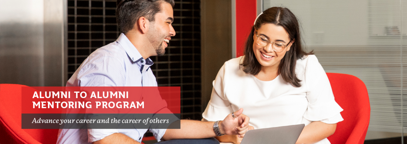 Check out Griffith University's new Alumni toAlumni Mentoring Program SIGN UP TODAY     Already part of the program? Login to continue your discussionsand network with fellow Griffith alumniLOG IN