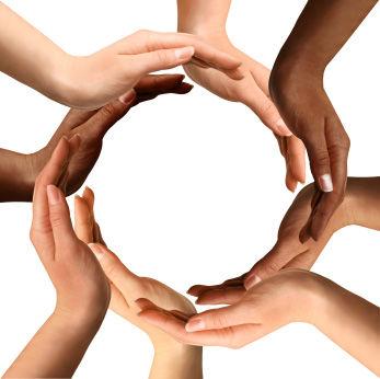 Mentoring provides cultural insight