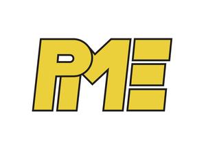 PME1.jpg