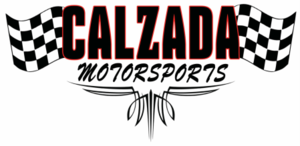 Calzada_Motorsports_Logo.png