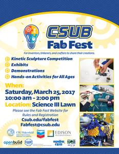 CSUB_Fab_Fest-Flyer.jpg