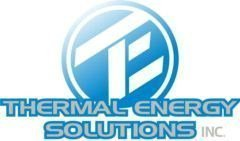 Thermal_logo.jpg