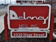 Delany_Sign.jpg