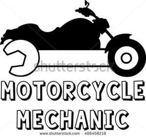 9483f92d7d7bc587f963099a91707866_motorcycle-mechanic-stock-vector-466458218-shutterstock_450-423.jpeg
