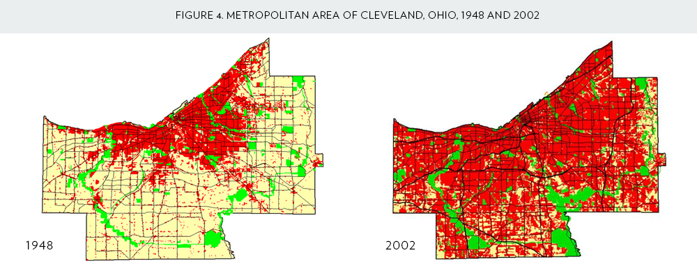 Source: Cuyahoga Planning Commission, http://planning.city.cleveland.oh.us/cwp/pop_trend.php