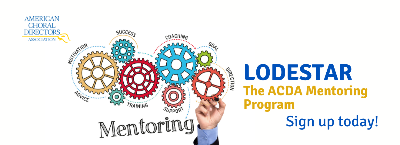 """<p>Interested in our new mentoring program?</p>   <p><a href=""""/register"""" class=""""button expand radius large"""">Sign Up Today</a></p>"""
