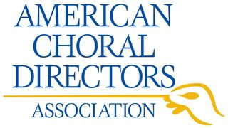 American Choral Directors Association's profile picture