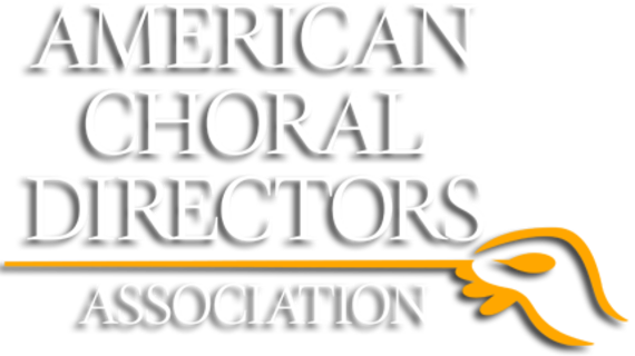 ACDA Mentoring logo