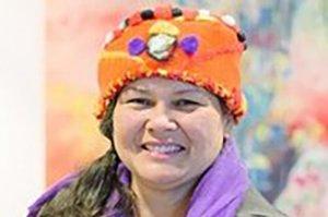 <b>Terri Waller</b><br> Managing Director<br> SevGen Indigenous Corporation