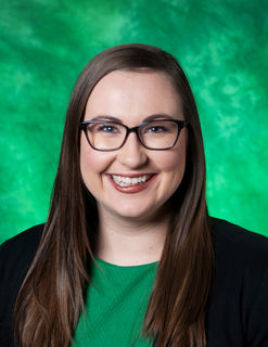 L. Meaghan Hildinger, MBA's profile picture
