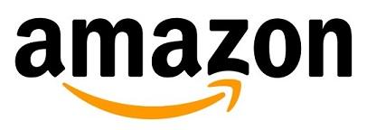 Amazon SparcStart Jobs