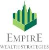 Empire Wealth Strategies SparcStart Jobs