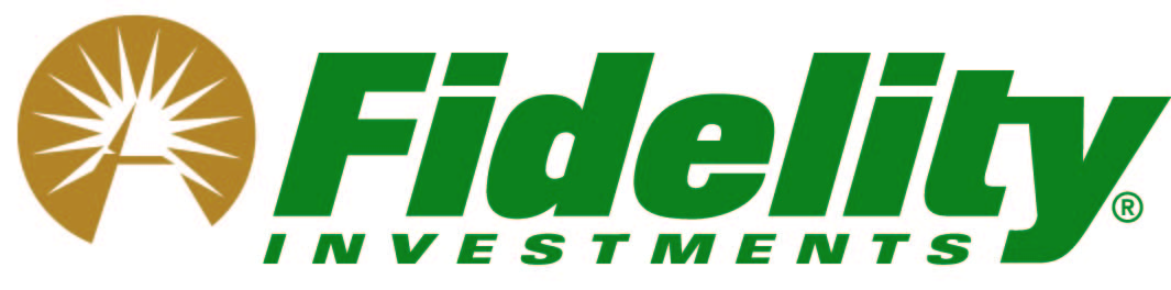 Fidelity Investments SparcStart Jobs
