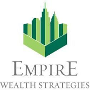 Empire Wealth Strategies SparcStart Jobs
