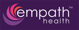 Empath Health SparcStart Jobs