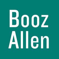 Booz Allen Hamilton SparcStart Jobs