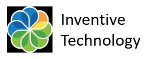 Inventive Technologies, Inc.  SparcStart Jobs