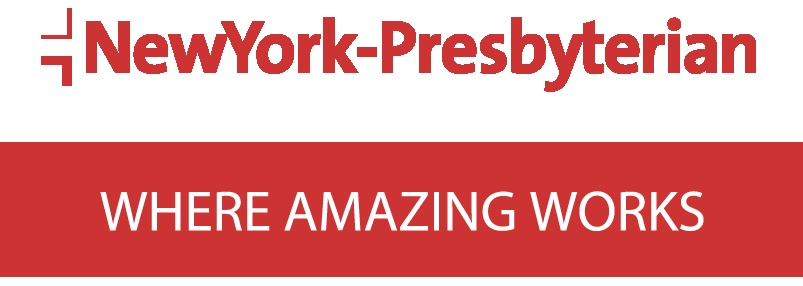 Great opportunity at NewYork-Presbyterian - Clinical Nurse 1 - RN