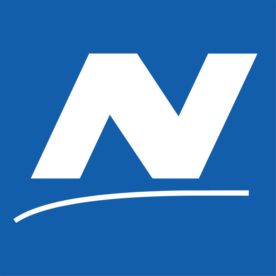 Northrop Grumman SparcStart Jobs